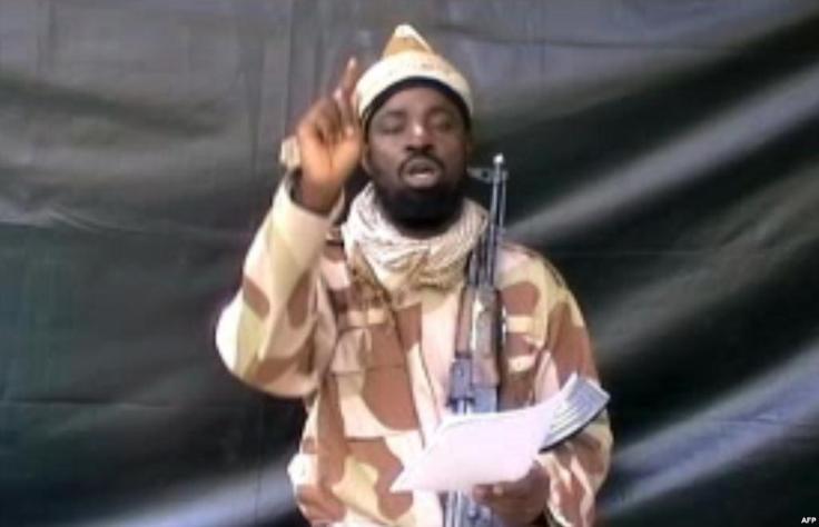 Nigeria : US Probes Shekau's Death Report